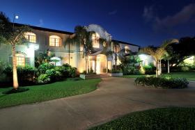 Image No.13-Maison / Villa de 5 chambres à vendre à Sandy Lane