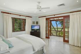 Image No.10-Villa de 4 chambres à vendre à St James