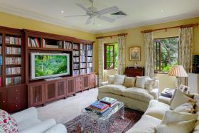 Image No.8-Villa de 4 chambres à vendre à St James