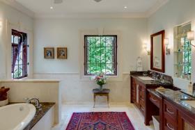 Image No.11-Villa de 4 chambres à vendre à St James