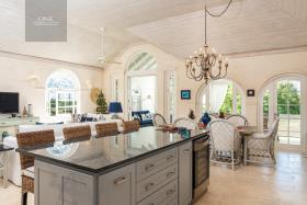 Image No.3-Villa de 3 chambres à vendre à Westmoreland