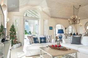 Image No.4-Villa de 3 chambres à vendre à Westmoreland