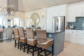 Image No.5-Villa de 3 chambres à vendre à Westmoreland