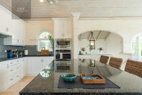 Image No.7-Villa de 3 chambres à vendre à Westmoreland