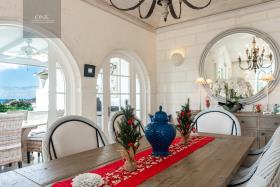 Image No.9-Villa de 3 chambres à vendre à Westmoreland