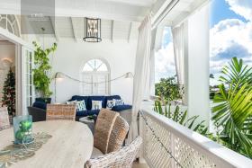 Image No.10-Villa de 3 chambres à vendre à Westmoreland