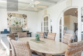 Image No.11-Villa de 3 chambres à vendre à Westmoreland