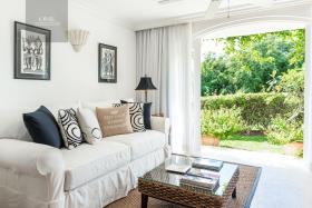 Image No.15-Villa de 3 chambres à vendre à Westmoreland