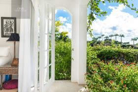 Image No.16-Villa de 3 chambres à vendre à Westmoreland