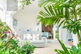 Image No.27-Villa de 3 chambres à vendre à Westmoreland