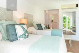 Image No.26-Villa de 3 chambres à vendre à Westmoreland