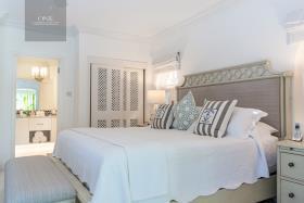 Image No.32-Villa de 3 chambres à vendre à Westmoreland