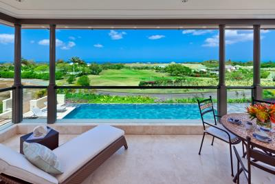 RWM-MAY-2014-IDYL-MOMENTS-VIEW-FROM-SECOND-FLOOR-PATIO