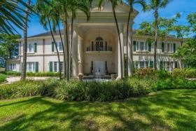 Image No.4-Maison / Villa de 10 chambres à vendre à St James