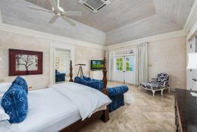 Image No.18-Maison / Villa de 10 chambres à vendre à St James