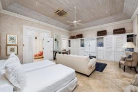 Image No.19-Maison / Villa de 10 chambres à vendre à St James