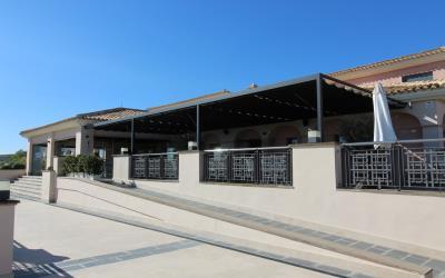 La-Finca-Clubhouse-Bar