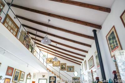Property-to-sell-in-sicily-villa-delle-melie-collesano-real-estate-62
