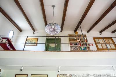 Property-to-sell-in-sicily-villa-delle-melie-collesano-real-estate-63