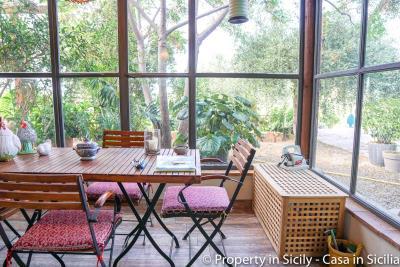 Property-to-sell-in-sicily-villa-delle-melie-collesano-real-estate-52