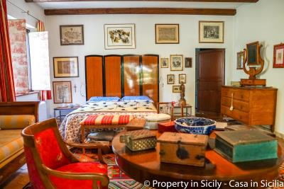 Property-to-sell-in-sicily-villa-delle-melie-collesano-real-estate-53