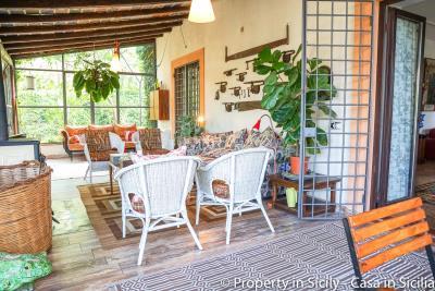 Property-to-sell-in-sicily-villa-delle-melie-collesano-real-estate-50
