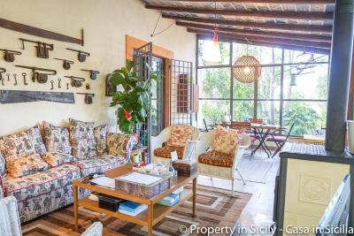 Property-to-sell-in-sicily-villa-delle-melie-collesano-real-estate-47
