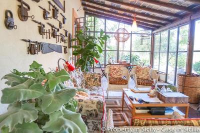 Property-to-sell-in-sicily-villa-delle-melie-collesano-real-estate-46