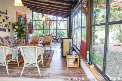 Property-to-sell-in-sicily-villa-delle-melie-collesano-real-estate-45