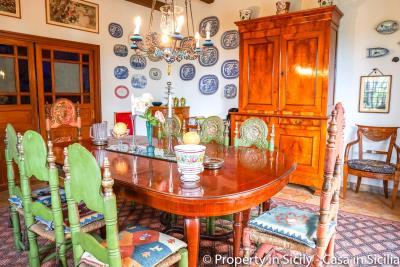 Property-to-sell-in-sicily-villa-delle-melie-collesano-real-estate-38