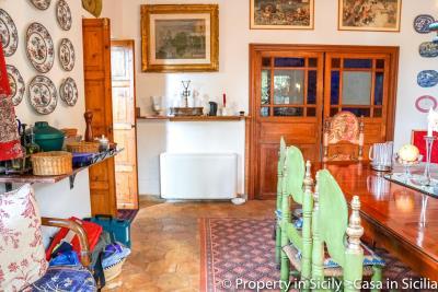 Property-to-sell-in-sicily-villa-delle-melie-collesano-real-estate-37