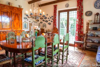 Property-to-sell-in-sicily-villa-delle-melie-collesano-real-estate-34