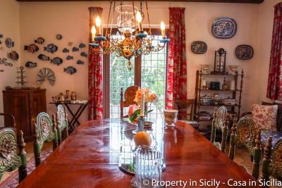 Property-to-sell-in-sicily-villa-delle-melie-collesano-real-estate-35