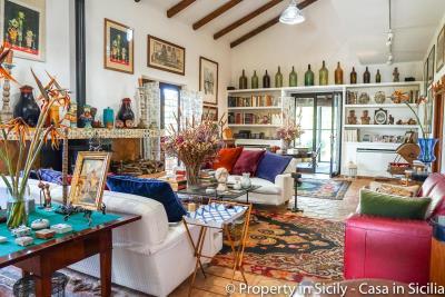 Property-to-sell-in-sicily-villa-delle-melie-collesano-real-estate-32