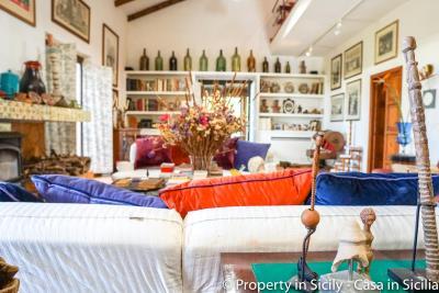 Property-to-sell-in-sicily-villa-delle-melie-collesano-real-estate-33