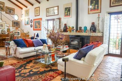 Property-to-sell-in-sicily-villa-delle-melie-collesano-real-estate-31