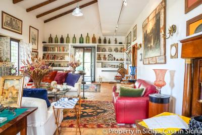 Property-to-sell-in-sicily-villa-delle-melie-collesano-real-estate-26