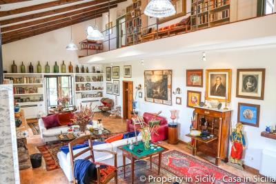 Property-to-sell-in-sicily-villa-delle-melie-collesano-real-estate-22