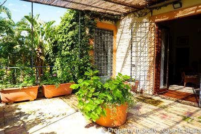 Property-to-sell-in-sicily-villa-delle-melie-collesano-real-estate-20