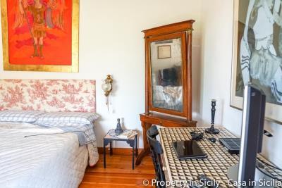 Property-to-sell-in-sicily-villa-delle-melie-collesano-real-estate-13