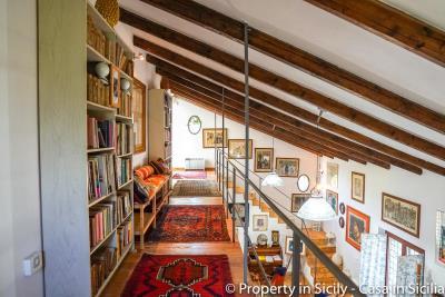 Property-to-sell-in-sicily-villa-delle-melie-collesano-real-estate-8