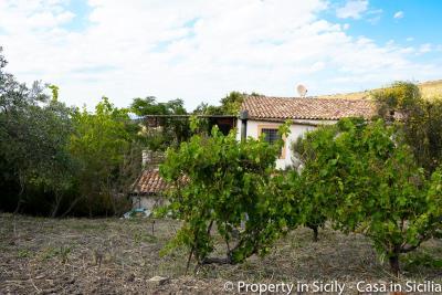 Property-to-sell-in-sicily-villa-delle-melie-collesano-29