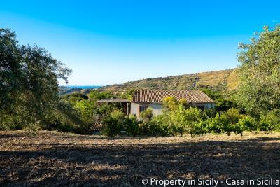Property-to-sell-in-sicily-villa-delle-melie-collesano