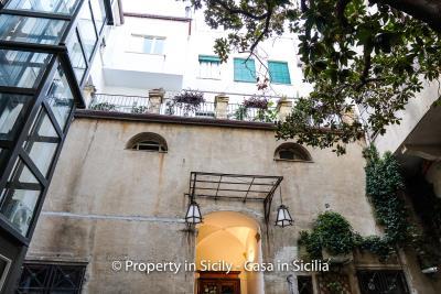 Casa-duomo-turnkey-ready-to-use-apartment-cefalu-17