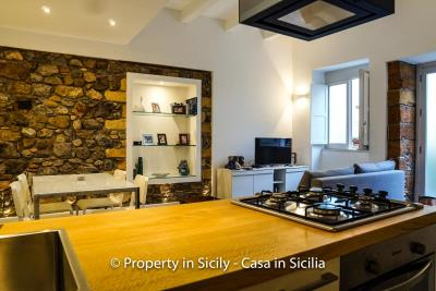 Casa-duomo-turnkey-ready-to-use-apartment-cefalu-14