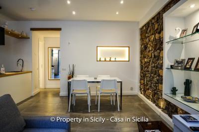Casa-duomo-turnkey-ready-to-use-apartment-cefalu-11