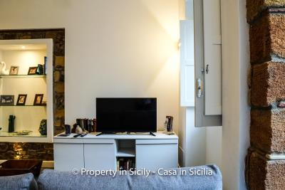 Casa-duomo-turnkey-ready-to-use-apartment-cefalu-9
