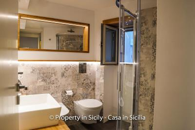 Casa-duomo-turnkey-ready-to-use-apartment-cefalu-7