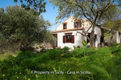 Villa-frassino-pollina-sicily-property-to-buy-62