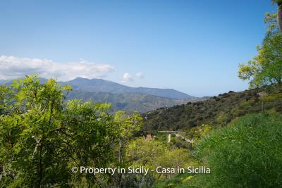 Villa-frassino-pollina-sicily-property-to-buy-57